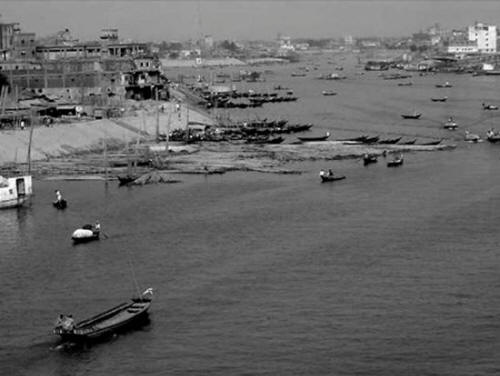 bangladesh03