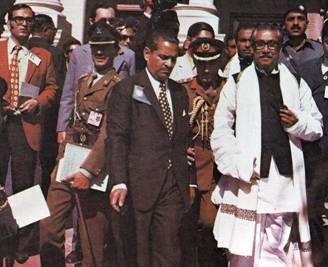 bangladesh04