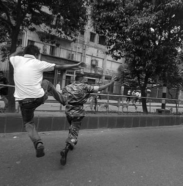 bangladesh14
