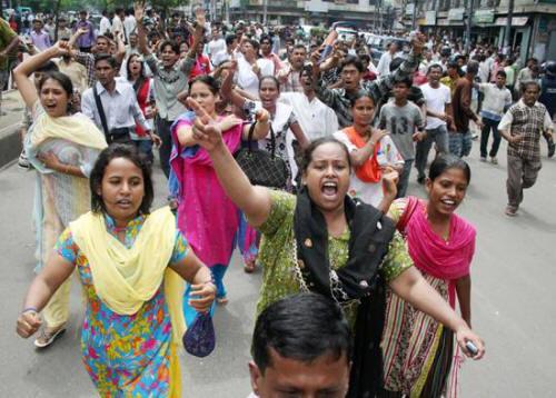 bangladesh15