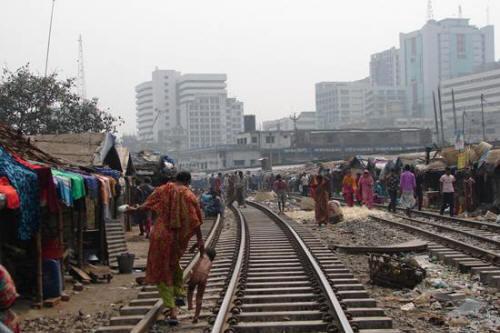 bangladesh19