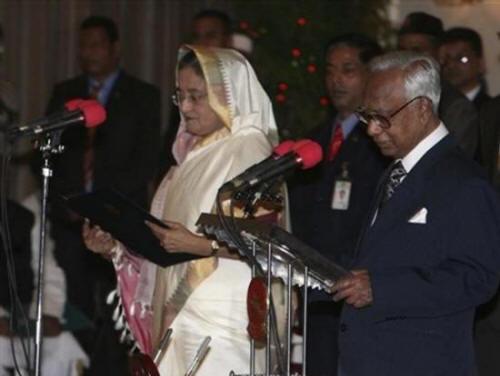 bangladesh21