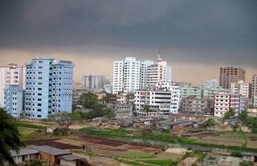 bangladesh22