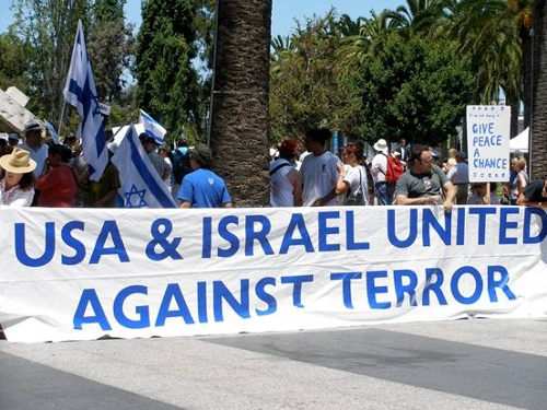 israel28