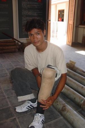 landmines02