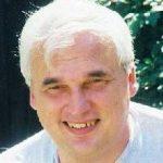 John Chuckman