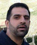 Moahmmad Aslam