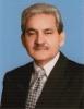 Shahid R. Siddiqi