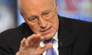 dick_cheney_cnn_mar15_kevin-wolf_ap