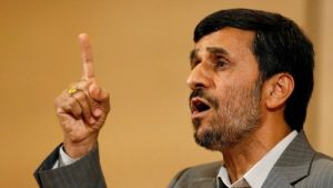 mahmoud-ahmadinejad_reuters