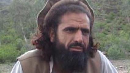 Pakistan: Mangal Bagh Badly Injured, But Alive
