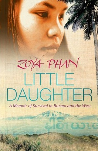 Zoya Phan's Account of Surviving Burma