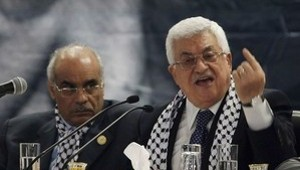 Fatah: A New Beginning or an Imminent End?