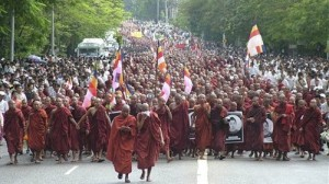 monks_rangoon