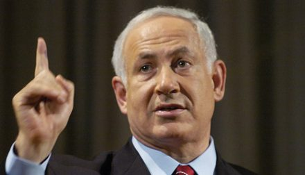 Why Not Crippling Sanctions for Israel and the US?