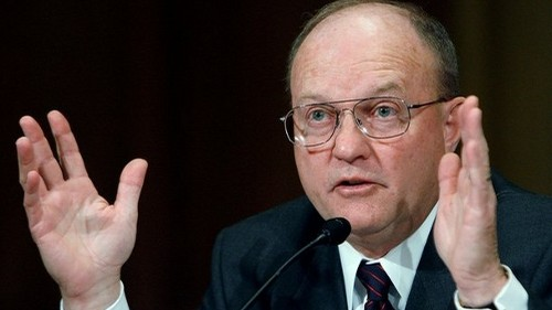 An Interview With Col. Lawrence Wilkerson (Part One)