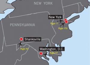maps11