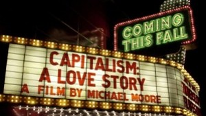 Film Review: Capitalism – A Love Story