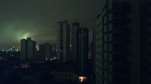 power_outage_brazil