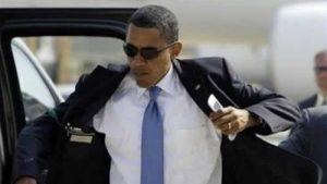 obama-shady
