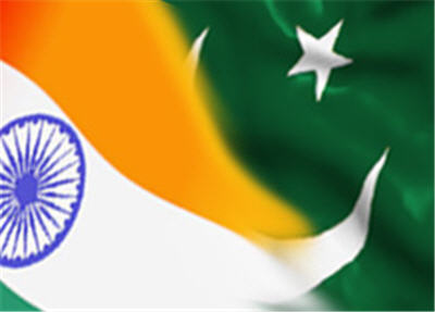 India's inter strategic paradigm debate and engaging Pakistan