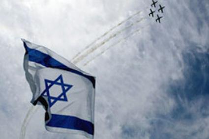 Anti-Semitism: Zionism's Indispensable Alibi