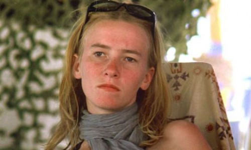 Of Hope and Pain: Rachel Corrie's Rafah Legacy