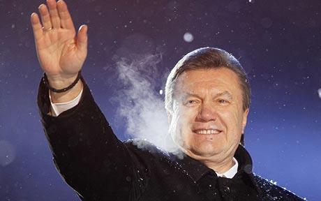 Is Europe Losing Ukraine?