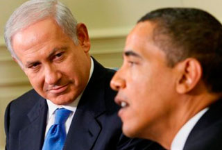 The Lobby vs. America: On Netanyahu's Lies and Spineless Politicians
