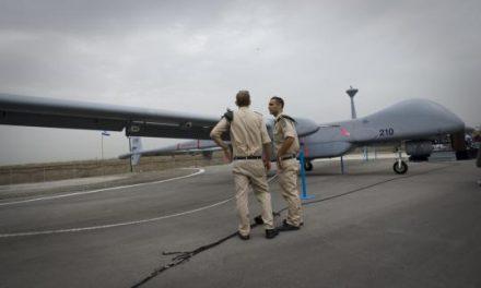 Isolating Iran is part of the 'great energy game': Antony Loewenstein
