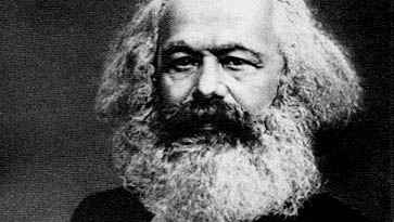 Socialism, Revolution and Capitalist Dialectics