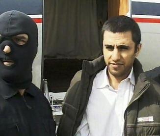 Iran Executes Jundullah Founder Abdul Malik Rigi