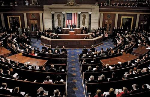 Anti-Iran Bill in House Makes Claims With No Basis in Fact