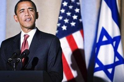 Fantasizing a U.S.-Israel Relationship Without Hypocrisy