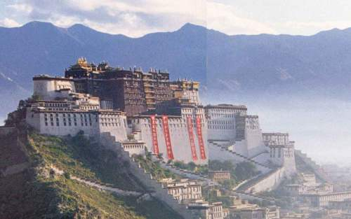 The Tragedy of Tibet: A Saga of Betrayal, Colonization and Exploitation