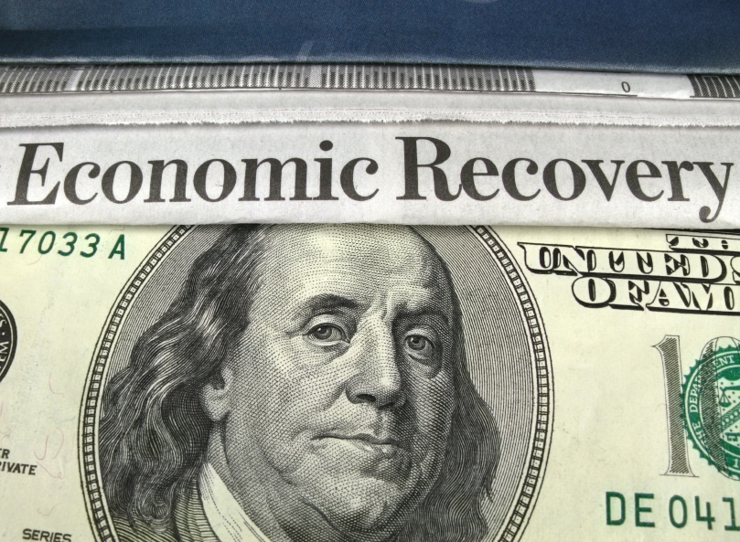 Deceptive Economic Statistics