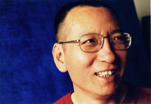 Liu Xiabo and the Nobel Peace Prize: What does this mean for Democracy in China?