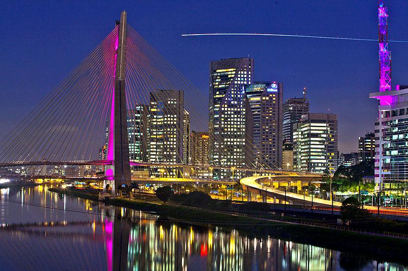 brazil economic development essays