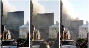 Collapse of WTC 7