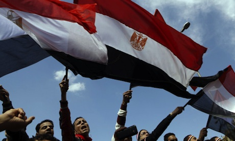 Redefining the 'Arab Spring': Is Chaos Overtaking Revolution?