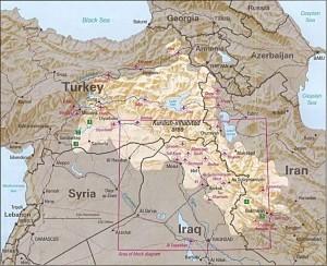 Kurdista