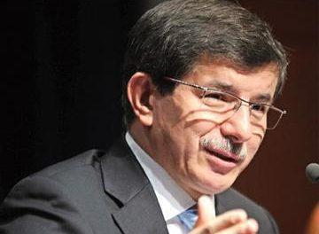 Global Leadership: American Retreat, BRIC Ambivalence, and Turkey's Rise
