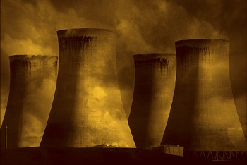Nuclear Catastrophe: How the lack of fundamental research on alternative energy led to a wrong energy policy