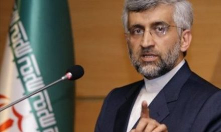 Prospects of further nuclear talks with Iran