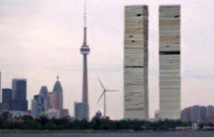 Toronto Hearings 9/11