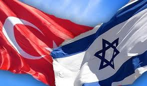 Taking on Turkey: Israel's 'Dangerous' Game