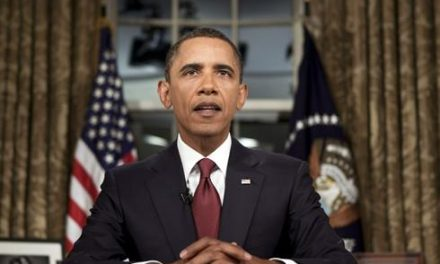 Afghan War Remains Endless, While Obama's Iraq Plan Fails