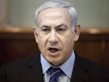 Israel: Rogue State or at the Height of Brinkmanship?
