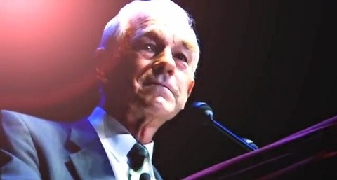 The Ignorant American: Matt Johnson on Ron Paul and U.S. Foreign Policy