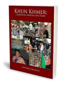 KhunKhmer-web-cover